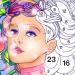 Free Download Magic Paint – Color by number & Pixel Art 0.9.24 APK