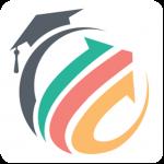 Free Download Maha Career Mitra 2.9.2 APK