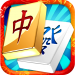 Free Download Mahjong Gold 3.42 APK