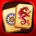 Free Download Mahjong Titan 2.5.4 APK