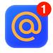 Free Download Mail.ru – Email App 13.16.0.33623 APK