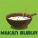 Free Download MakanBubur 04.00.0008 APK