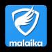 Free Download Malaika Kenya 3.19 APK