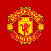 Free Download Manchester United Official App 9.0.4 APK