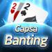 Free Download Mango Capsa Banting – Big2 1.7.2.2 APK