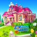 Free Download Manor Cafe 1.108.8 APK