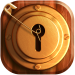 Free Download Mansion of Puzzles. Escape Puzzle games for adults 2.4.0-0503 APK