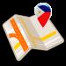 Free Download Map of Philippines offline 1.8 APK