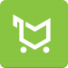 Free Download Markeet 4.0 APK