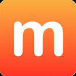 Free Download Math Solver 1.2 APK