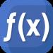 Free Download Mathematics 3.4.3 APK