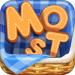 Free Download Maître des Mots 1.0.79 APK