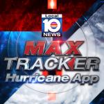 Free Download Max Hurricane Tracker 4.0.3 APK