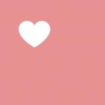 Free Download Maya – Period, Fertility, Ovulation & Pregnancy 3.6.9.5 APK