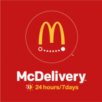 Free Download McDelivery Malaysia 3.2.10 (MY42) APK