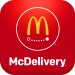 Free Download McDelivery Singapore 3.2.10 (SG80) APK