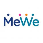 Free Download MeWe 8.0.0.0 APK