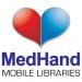 Free Download MedHand Mobile Libraries 3.2.1 APK