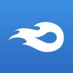 Free Download MediaFire 4.2.2 APK