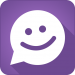 Free Download MeetMe: Chat & Meet New People 14.29.1.3150 APK