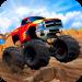 Free Download Mega Ramp Monster Truck Racing Games 1.0.1 APK