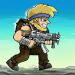 Free Download Metal Soldiers 2 2.80 APK