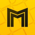 Free Download Metro China Subway 10.5.2 APK