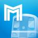 Free Download Metro Shanghai Subway 10.5.2 APK
