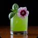 Free Download Mi Bar en casa. Cocteles 1.0.0 APK