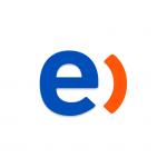 Free Download Mi Entel Perú – Activa y controla tu línea 10.1 APK