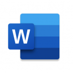 Free Download Microsoft Word: Write, Edit & Share Docs on the Go 16.0.14131.20166 APK