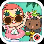 Free Download Miga Town: My Vacation 1.4 APK