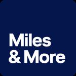Free Download Miles & More 5.0.3 APK