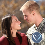 Free Download MilitaryCupid – Military Dating App 4.2.1.3407 APK