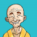 Free Download Mindfulness with Petit BamBou 4.0.2 APK