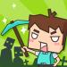 Free Download Mine Survival 2.2.1 APK
