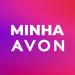 Free Download Minha Avon – Representante da Beleza Avon 1.0.26-mobile_commerce APK