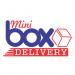 Free Download Mini Box 1.20 APK