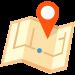 Free Download MiniMap: Floating interactive map 2.0.2 APK