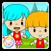 Free Download Minna Home Sweet Pretend Playground 1.1.1 APK