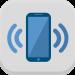 Free Download Miracast Screen Sharing/Mirroring Shortcut 3.6 APK