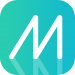 Free Download Mirrativ: Live-streaming with JUST a smartphone 9.17.0 APK