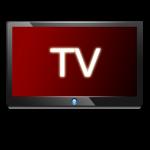 Free Download Mobil Canlı Tv 2.6.0 APK