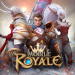 Free Download Mobile Royale MMORPG – Build a Strategy for Battle 1.28.0 APK