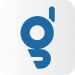 Free Download Mobilegoo – Sell Old Used Mobile Phone & Laptop 1.9.5 APK