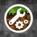 Free Download Mod Maker for Minecraft PE 1.7 APK