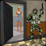 Free Download Modern Action FPS Mission 1.0.5 APK