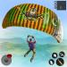 Free Download Modern Commando Strike: Counter Terrorist Squad 3D 1.0.28 APK