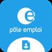 Free Download Mon Espace – Pôle emploi 5.8.2-arm64-v8a APK