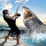 Free Download Monster Fishing 2021 0.1.201 APK
